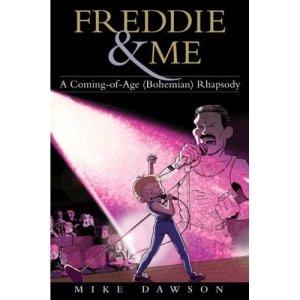 Freddie and Me