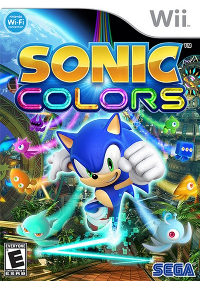 sonic-colors-cover.jpg