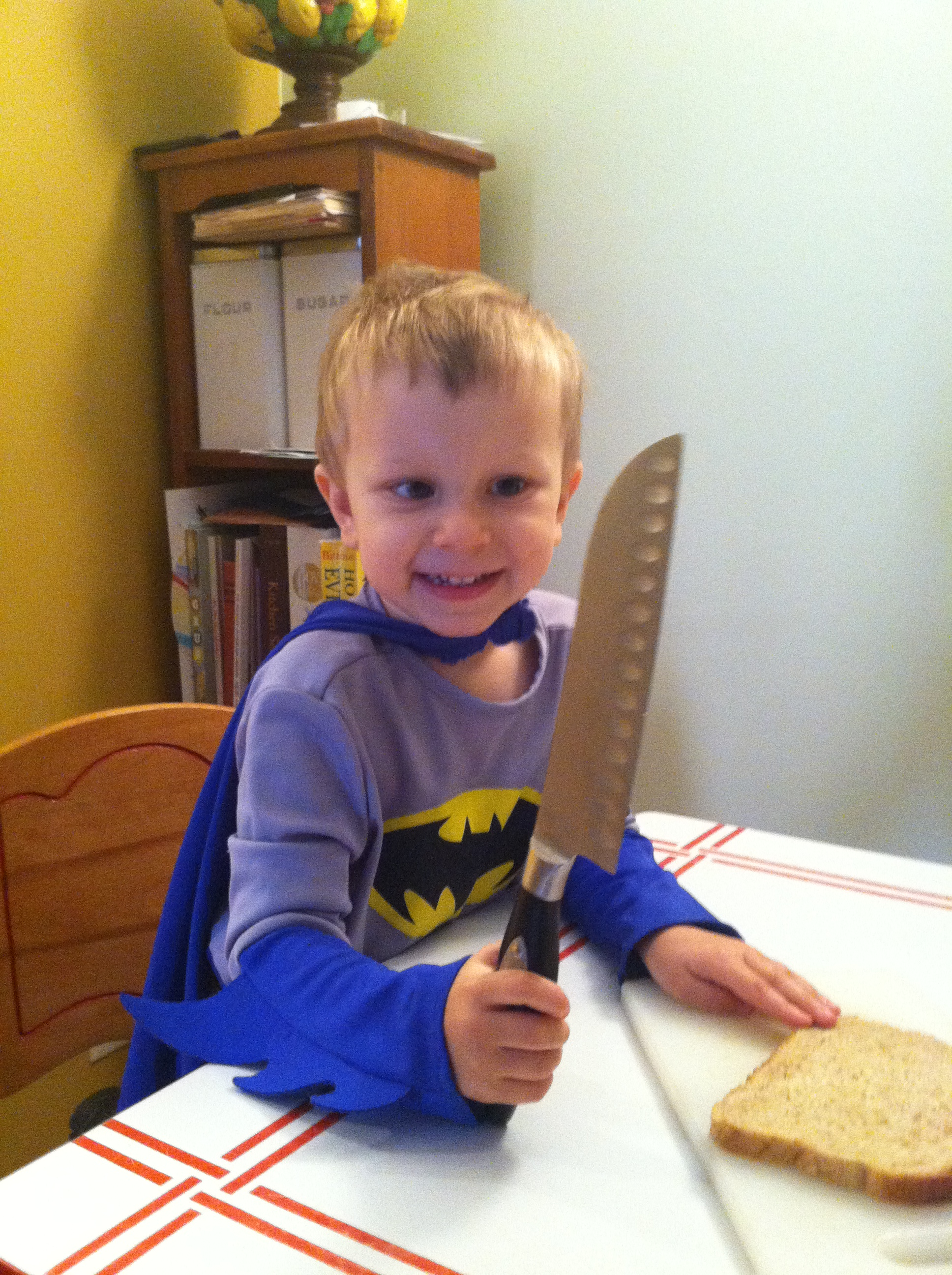 knives for children hunger games program for the children justin the librarian