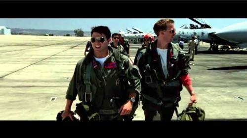 Maverick-and-Goose-Top-Gun