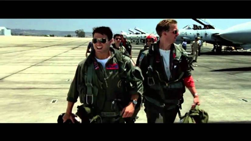 Maverick-and-Goose-Top-Gun