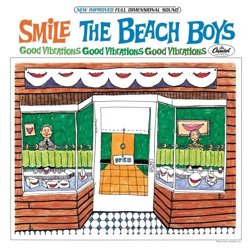 The-Beach-Boys-–-Smile