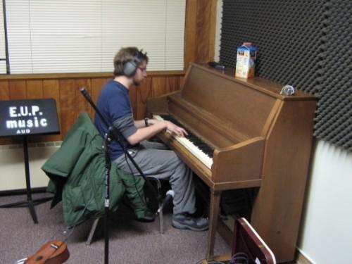 Big_Blue_Piano