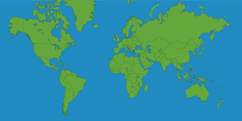 world-map-background