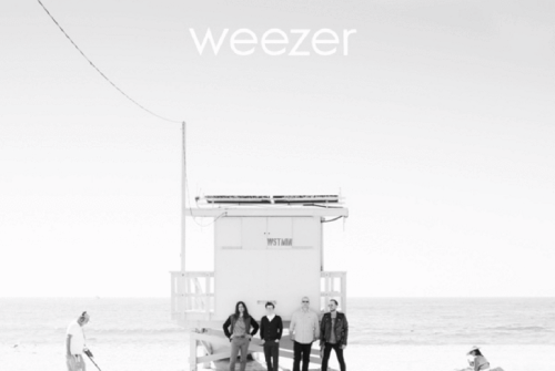 weezerwhitealbum1.png