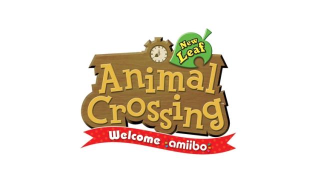 animal-amiibo