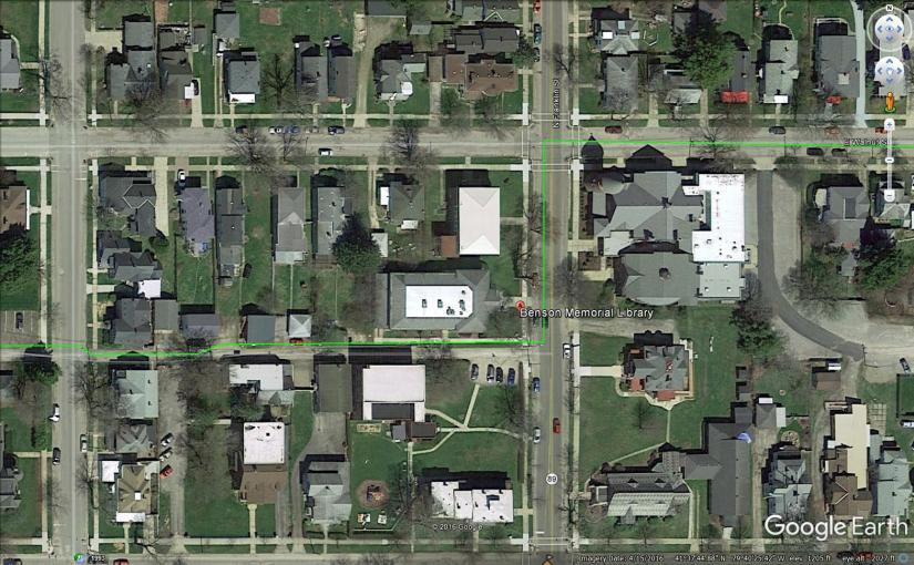 Benson Memorial Library.jpg