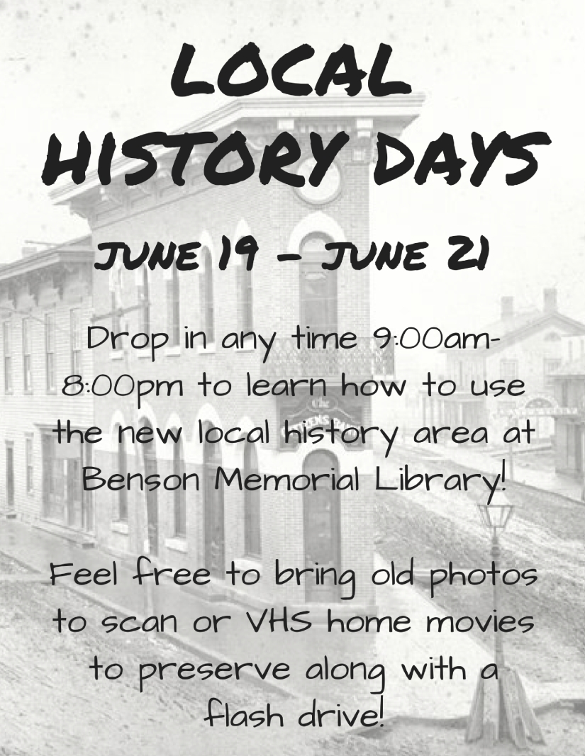 Local History Days June.jpg